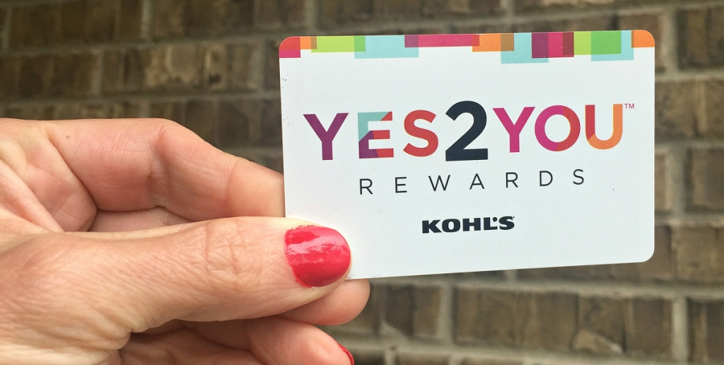 person-holding-kohls-yes2you-card