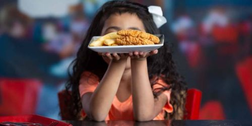 Where Can Kids Eat Free or Cheap? View Our Huge List of Verified Restaurants!