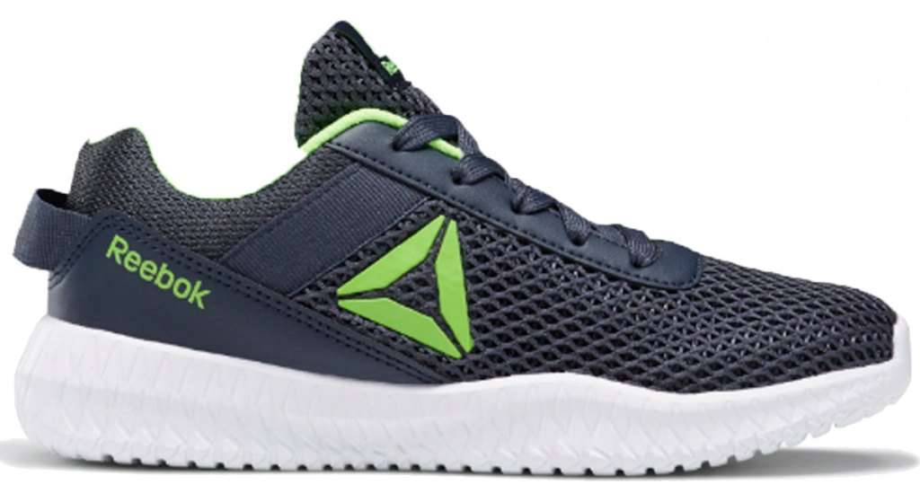 Reebok Boys Flexagon Energy shoe