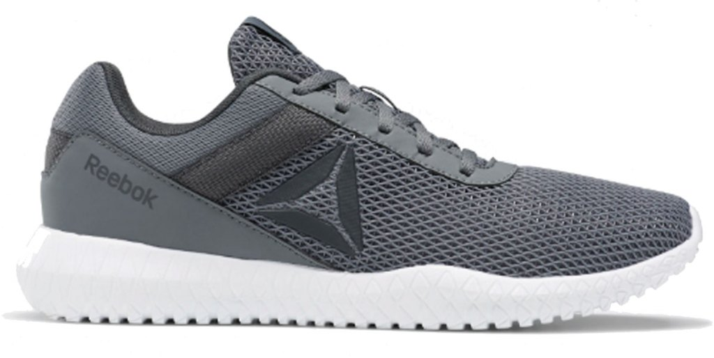 Reebok Men's Flexagon Shoe
