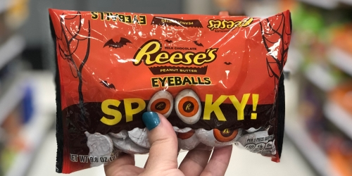 The Best Halloween Candy of 2019 & Where You Can Find It