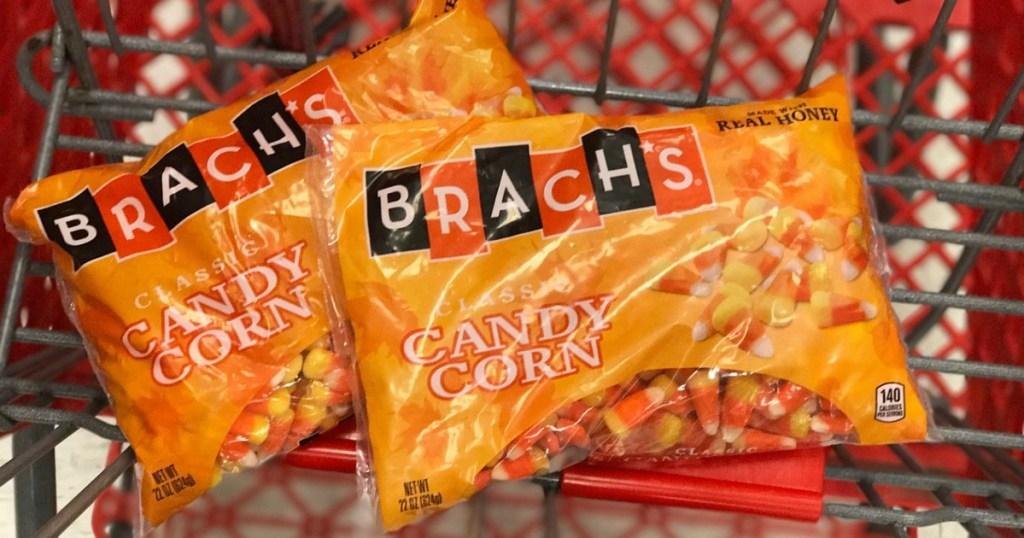 brach's candy corn at target