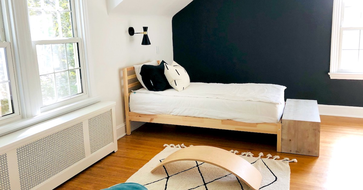 9 Of The Best Ikea Beds And Bed Frames Loft Kids Beds,Christina El Moussa Ant Anstead Net Worth