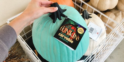 What is the Teal Pumpkin Project? Why Should I Participate?