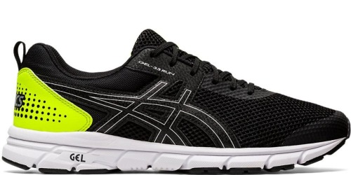ASICS Men's Running Shoes Only $29.71 Shipped (Regularly $55)