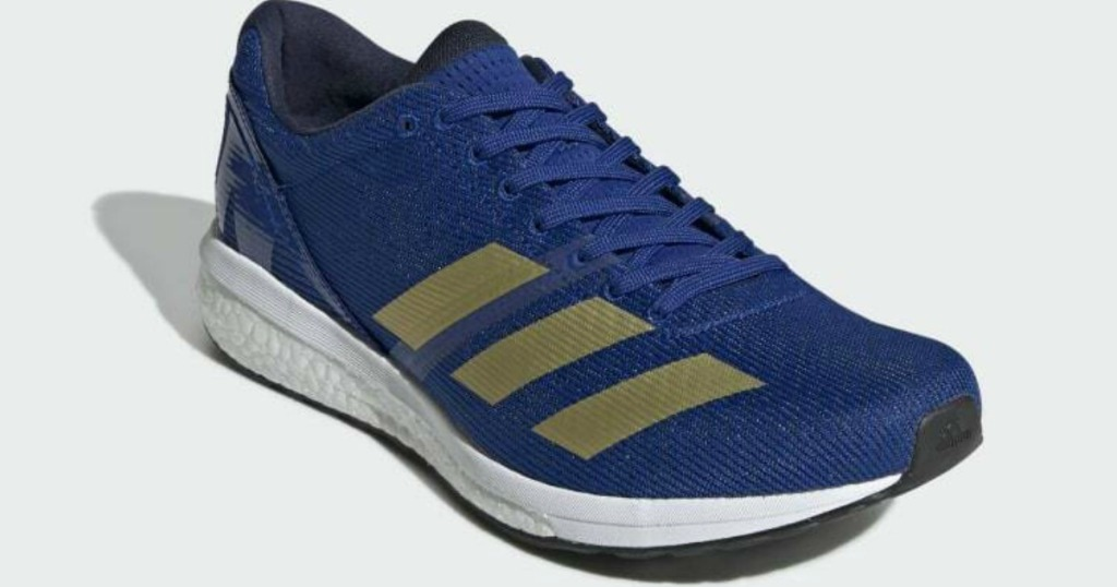 Adidas Boston 8 Men's shoes