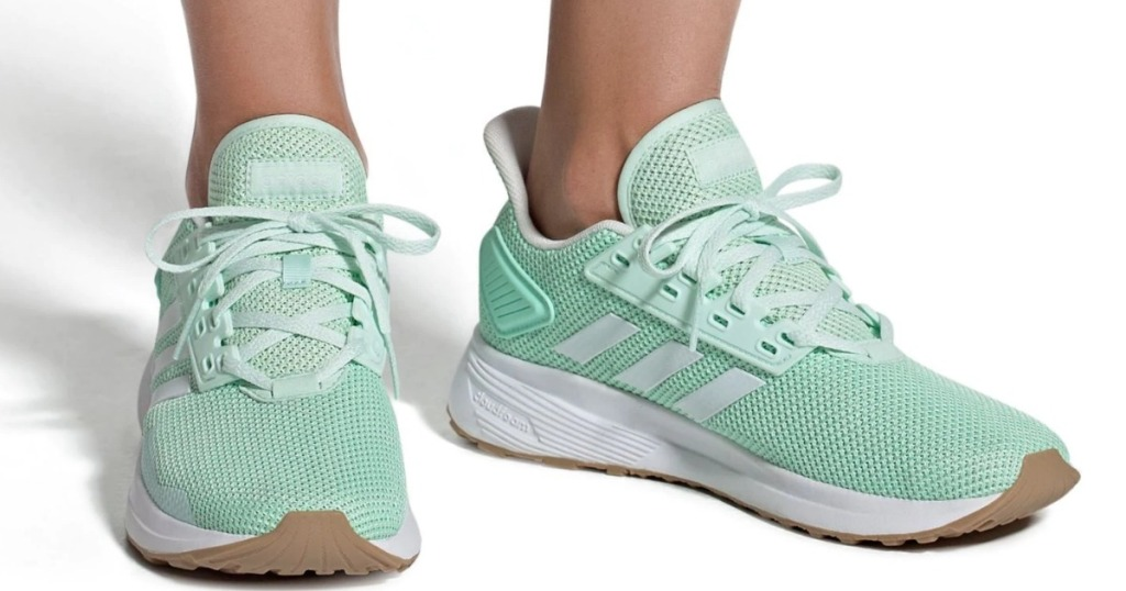 Adidas Mint Duramo