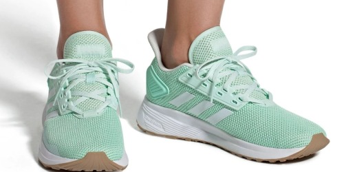 Up to 70% Off adidas Women's Shoes at Dick's Sporting Goods