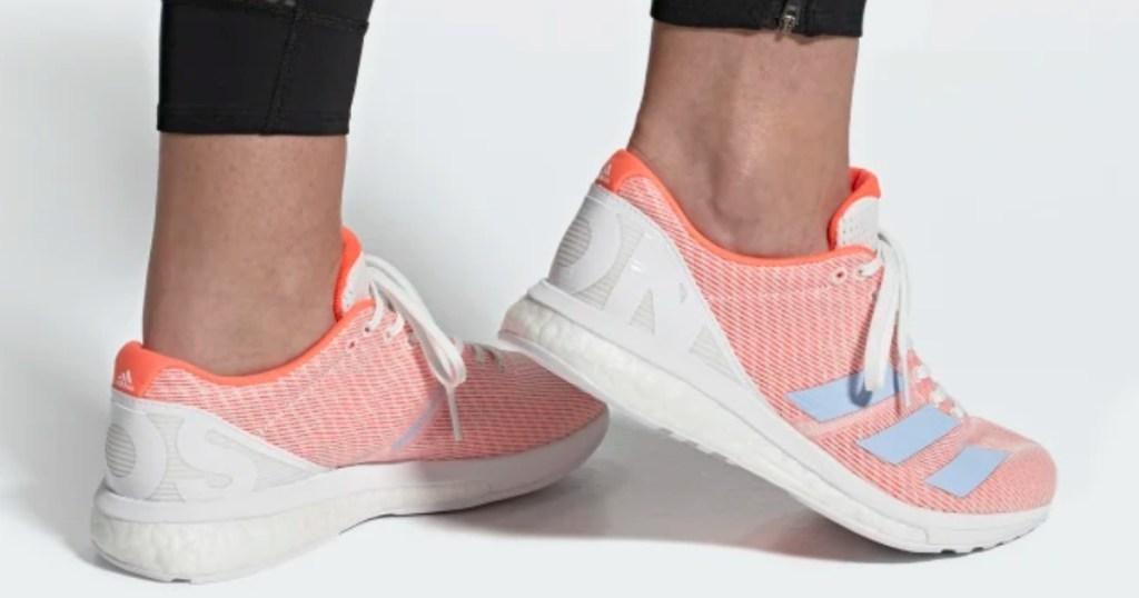 Adizero Boston 8 Running shoes