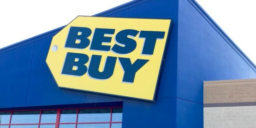 Free Shipping on ALL Orders at Best Buy Through December 25th
