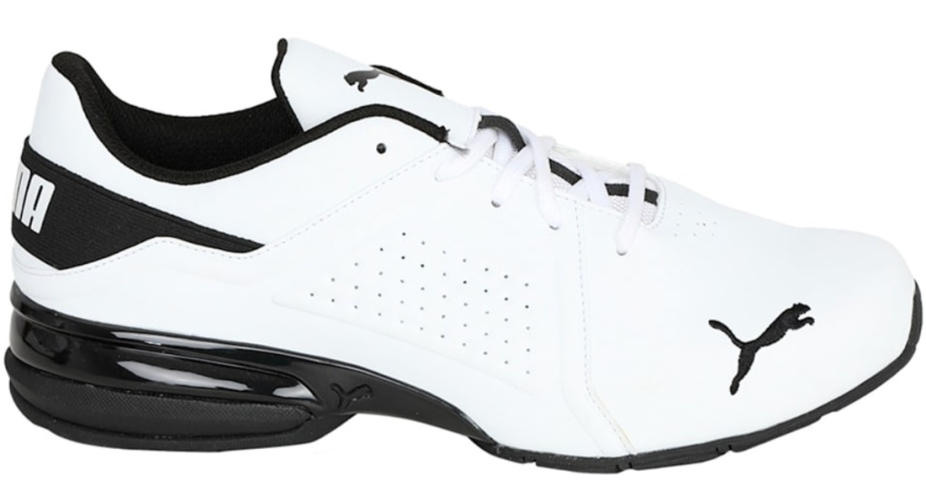 men's puma shoe