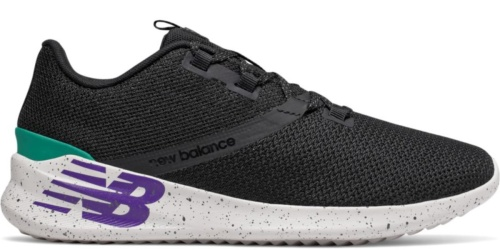 New Balance Women's Running Shoes Only $36.99 Shipped (Regularly $65)