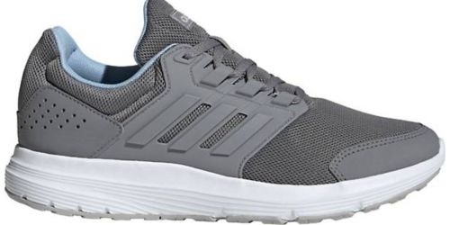 adidas Galaxy 4 Running Shoes Only $29.99 Shipped (Regularly $60) + More