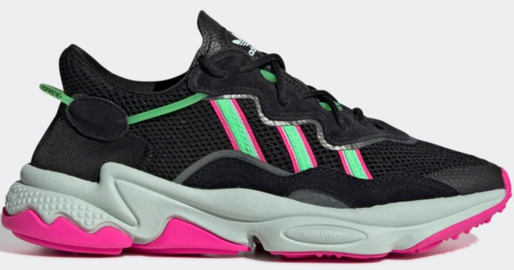 adidas Osweego Shoes
