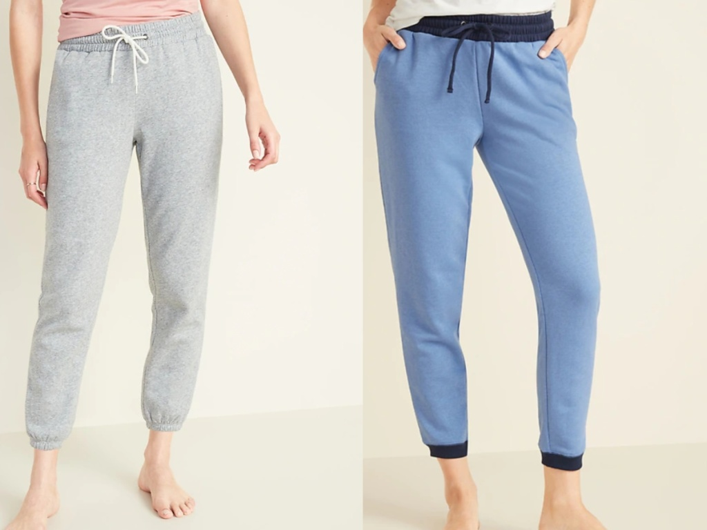 Women's Old Navy Joggers
