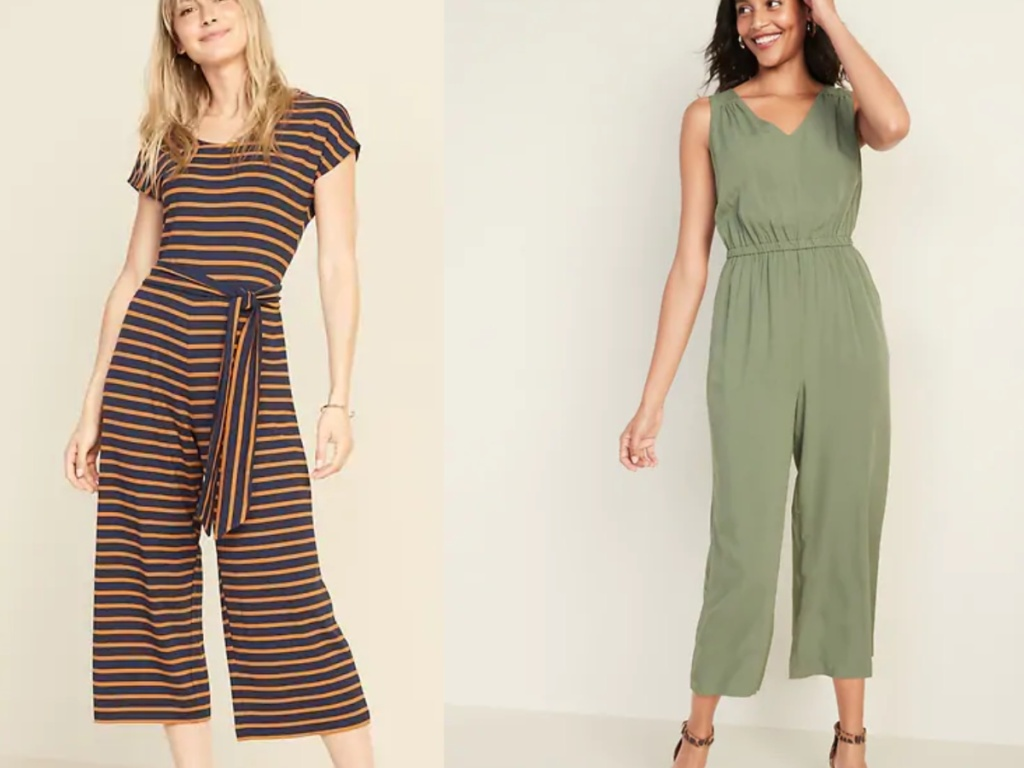 Old Navy Women's Jumpsuits