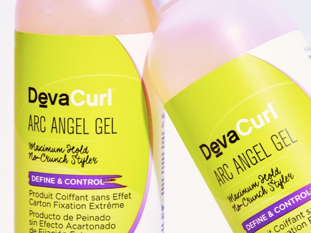 DevaDurl Hair Products