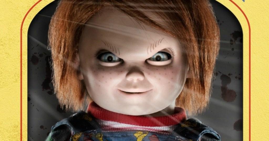 Chucky Movies