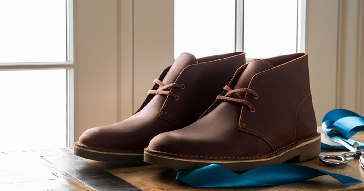 Shoes + Earn Kohl's Cash | Clarks, FILA