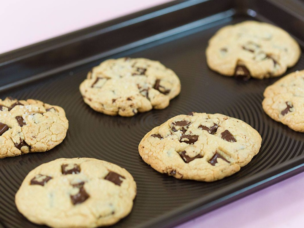 Circulon Nonstick 10in x 15in Cookie Pan