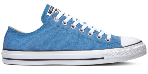 Up to 65% Off Men's Shoes + Free Shipping | Converse, Nike & More