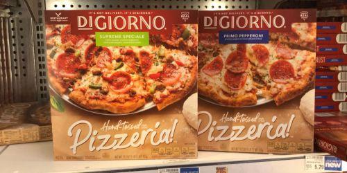 Kroger 2-Day Sale | $2.99 DiGiorno Pizza, Halloween Surprise Bags & More
