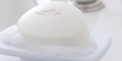 Dove Beauty Bar Sensitive Skin 16-Bar Pack Only $10.39 Shipped on Amazon