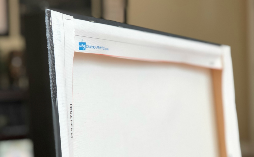 Easy-Canvas-Prints-backing