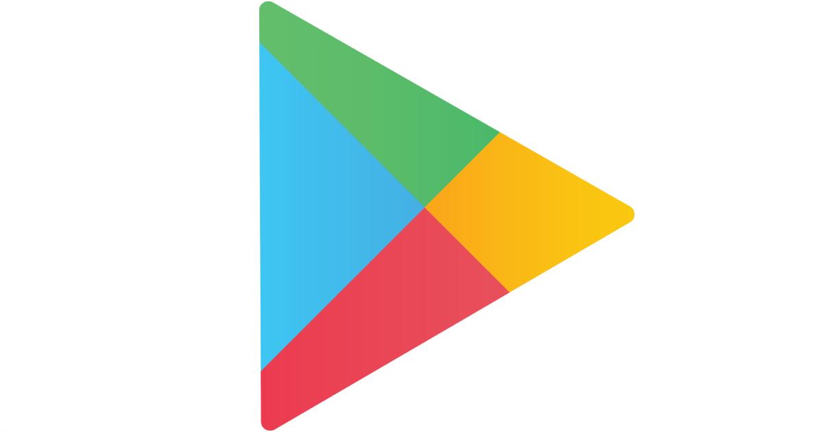 Free Hip2Save App