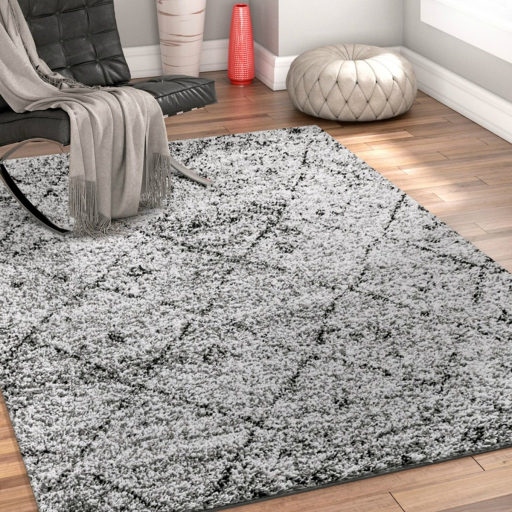 Area Rugs On Zulily