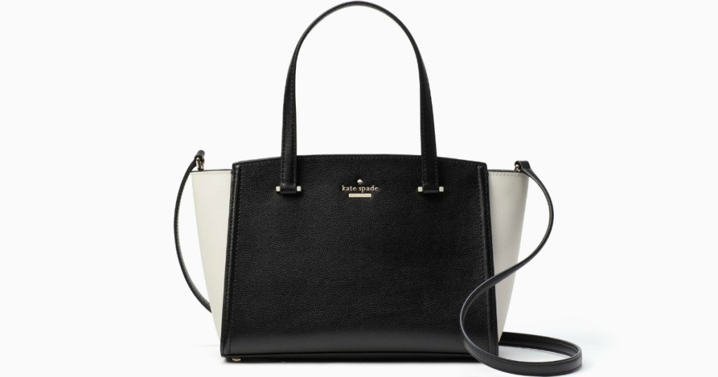 Kate Spade Patterson Drive Small Geraldine Satchel