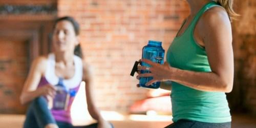 Nalgene 32oz Water Bottles Only $5.99 Shipped (Regularly $11)