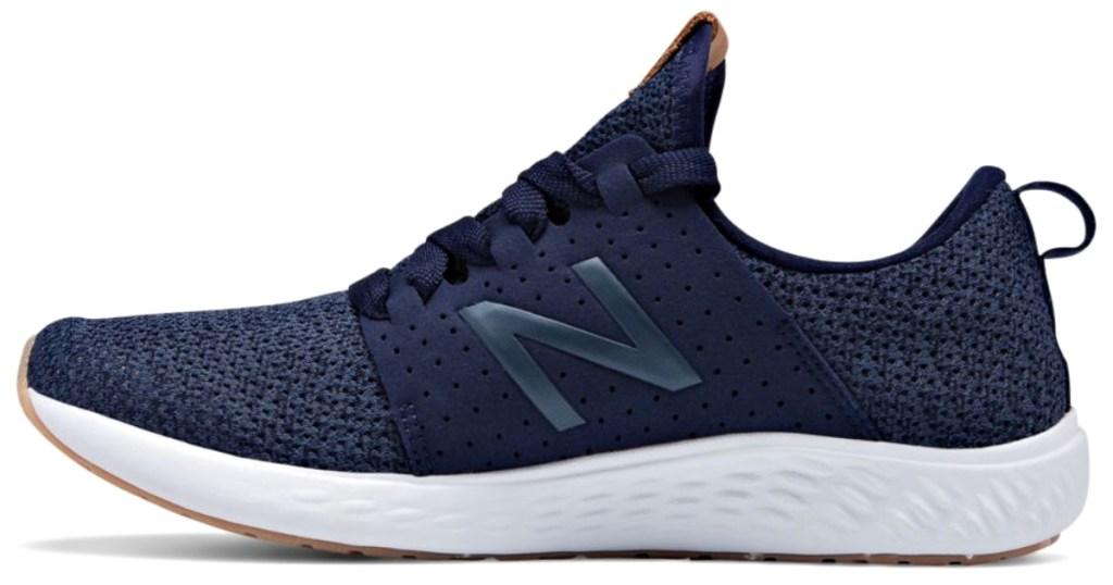 New Balance Women's Fresh Foam Sport Sneakers
