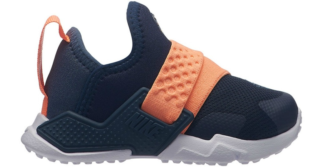 Nike Obsidian Shoes