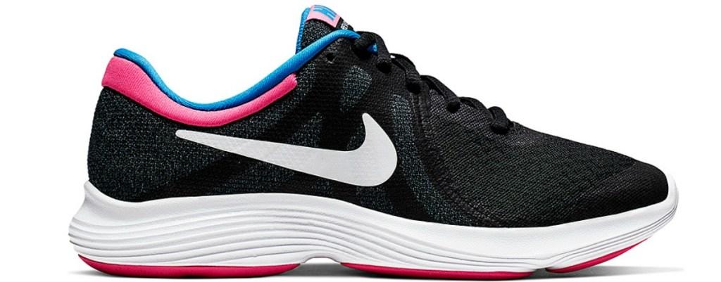 Nike Pink Revolution