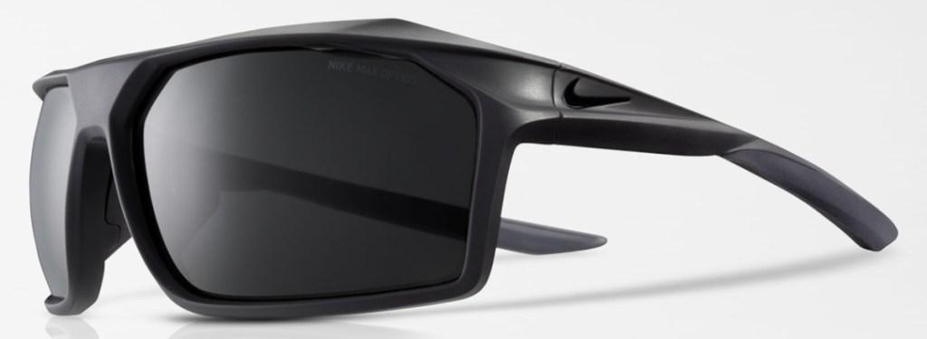 Nike Traverse Sport Sunglasses