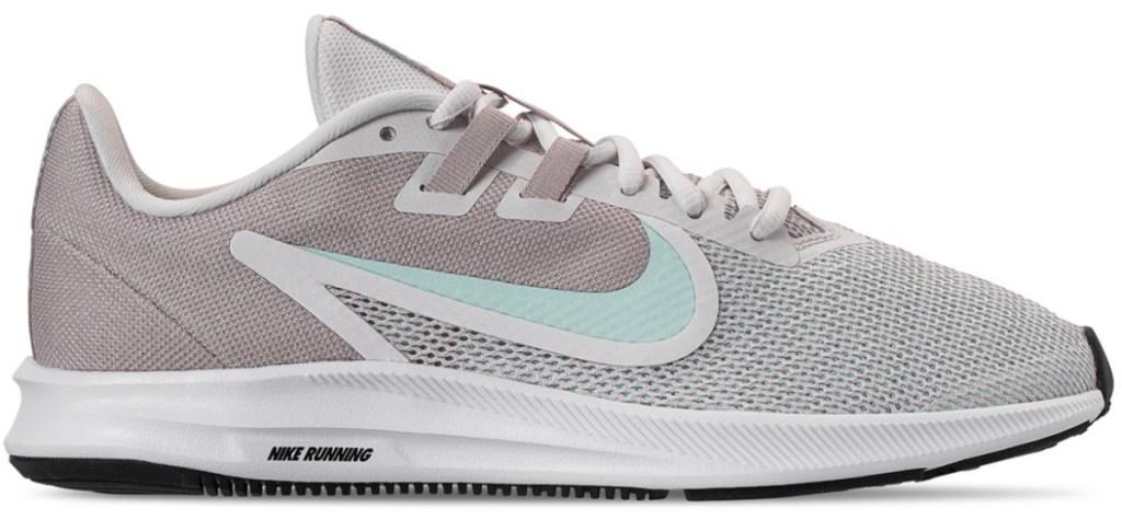 Nike Women's Downshifter 9 Running Sneakers