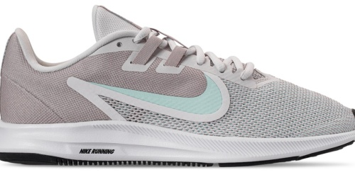 Up to 60% off Nike, Under Armour, New Balance & More at Macy's   Shoes, Apparel & Accessories