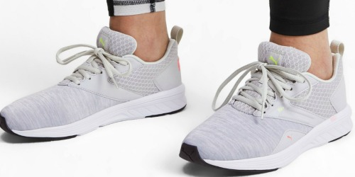 PUMA Men's Running Shoes Only $21 Shipped (Regularly $60) + More