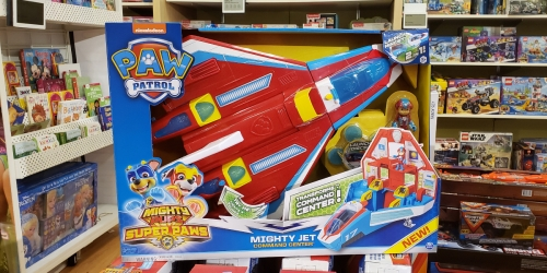 The Most Popular Kids Toys for Christmas 2019