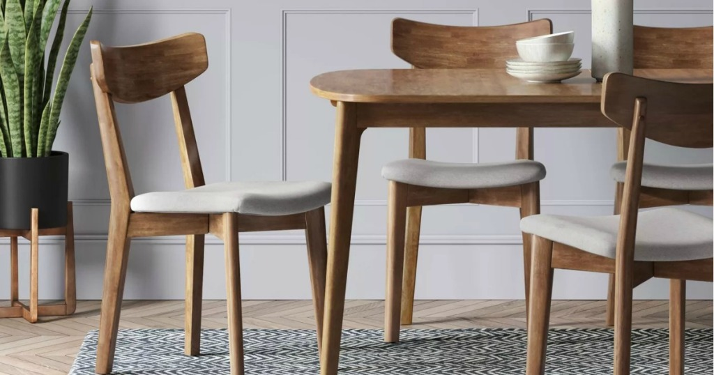 Up to 35% Off Furniture at Target.com | Dining Tables ...