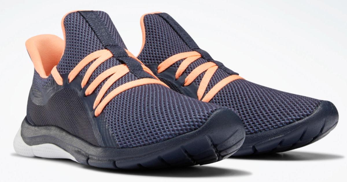 Reebok Print Her Running Shoes $32.99
