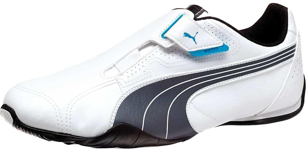 Redon Move Shoes