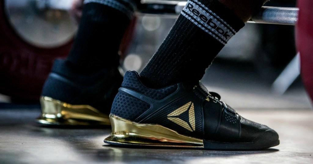 Reebok Legacy Men's Shoes