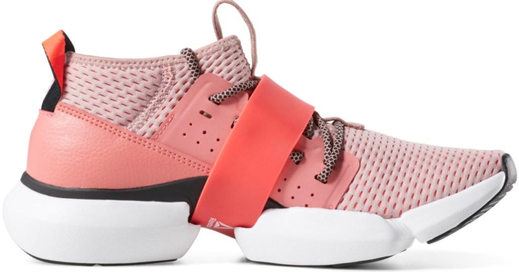 reebok womens flex shoe