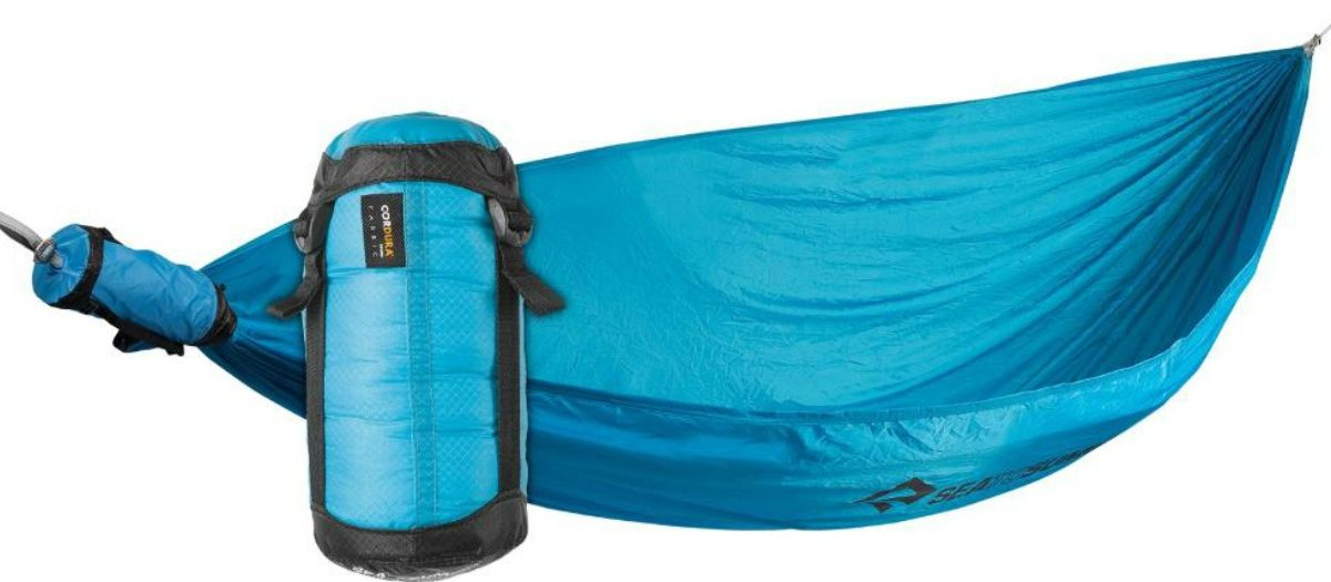 Up To 75 Off Clearance Event At Rei Save Big On
