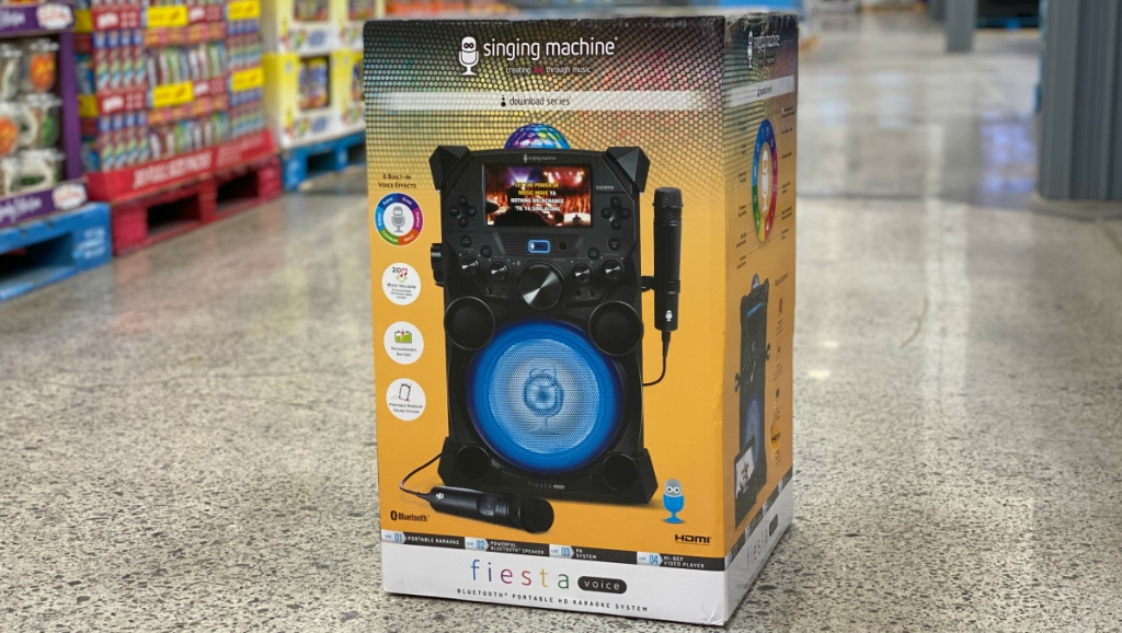 Over 50 of the Best Costco Christmas Toys for 2019 | Hip2Save