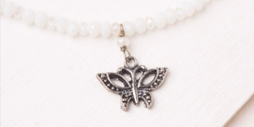 Up to 95% Off Starfish Project Jewelry | Earrings, Bracelets, Necklaces & More