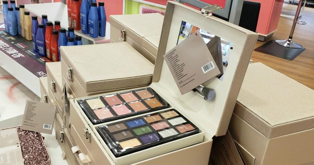 ULTA Love Makeup Collection