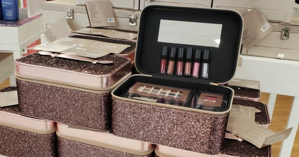 Ulta Makeup Collections